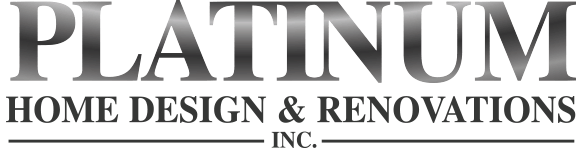 Platinum Home Designs & Renovations